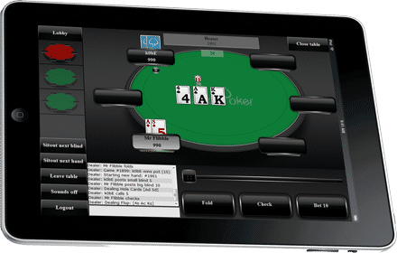 Switch poker review omaha online poker free
