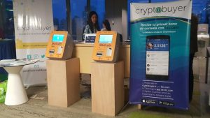 cryptobuyer atm