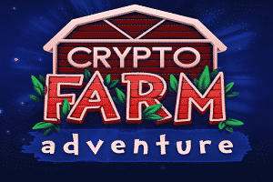 mBit Crypto Farming Adventure
